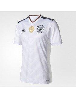 Alemania confiere taza Home Jersey