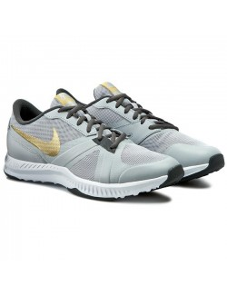 Chaussures de formation Nike