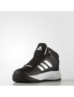 Adidas Men Basketball Shoes